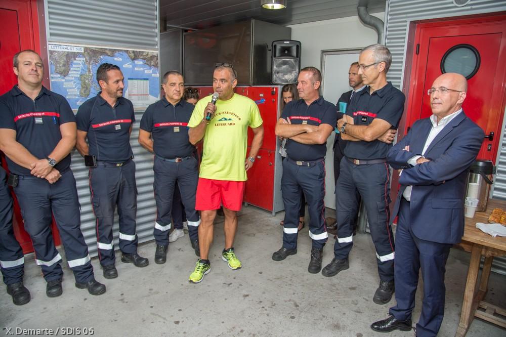 site rencontre pompier twoo rencontre homme